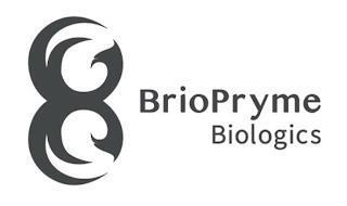 BRIOPRYME BIOLOGICS