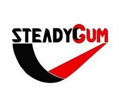 STEADYGUM