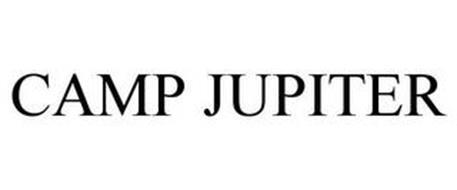 CAMP JUPITER