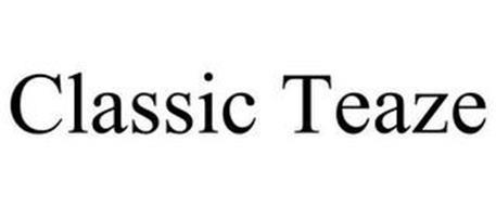CLASSIC TEAZE
