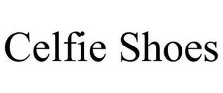 CELFIE SHOES