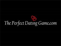 THE PERFECT DATING GAME .COM