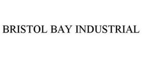 BRISTOL BAY INDUSTRIAL