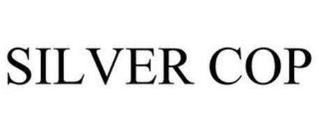 SILVER COP