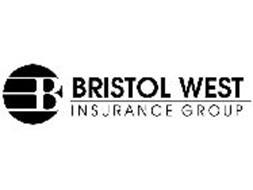 B BRISTOL WEST INSURANCE GROUP