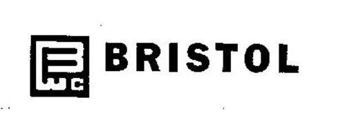 BWC BRISTOL