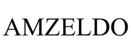 AMZELDO