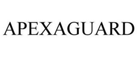 APEXAGUARD