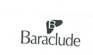 B BARACLUDE