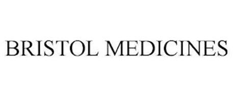BRISTOL MEDICINES
