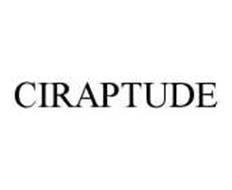 CIRAPTUDE