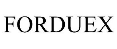 FORDUEX
