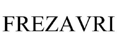FREZAVRI