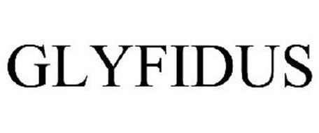 GLYFIDUS