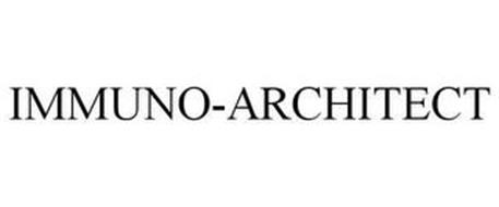 IMMUNO-ARCHITECT
