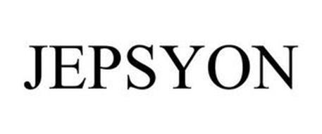 JEPSYON