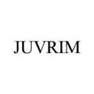 JUVRIM