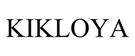 KIKLOYA
