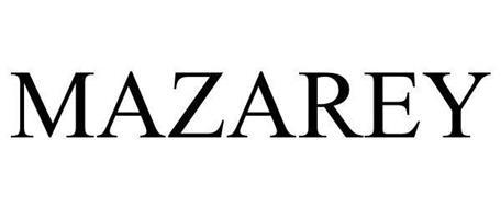 MAZAREY