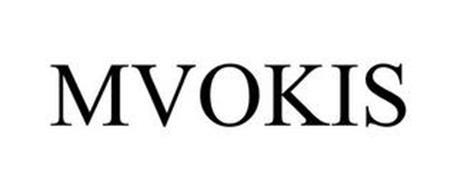 MVOKIS