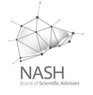 NASH BOARD OF SCIENTIFIC ADVISORS