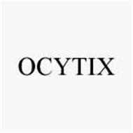 OCYTIX