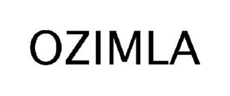 OZIMLA
