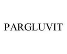 PARGLUVIT