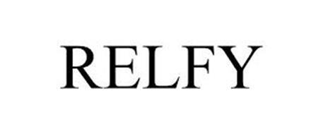 RELFY