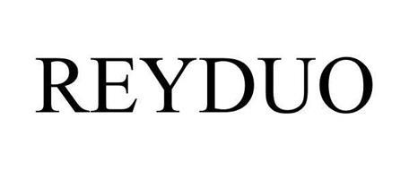 REYDUO