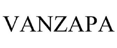 VANZAPA