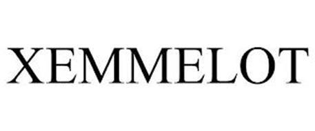 XEMMELOT