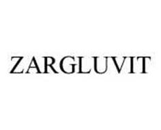 ZARGLUVIT