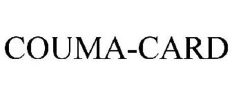 COUMA-CARD