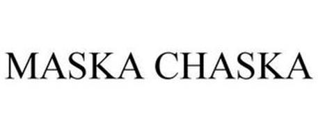 MASKA CHASKA