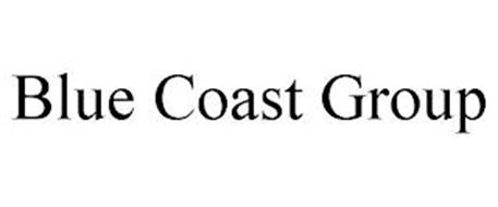 BLUE COAST GROUP
