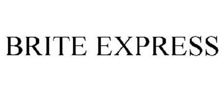 BRITE EXPRESS