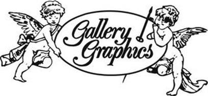 GALLERY GRAPHICS