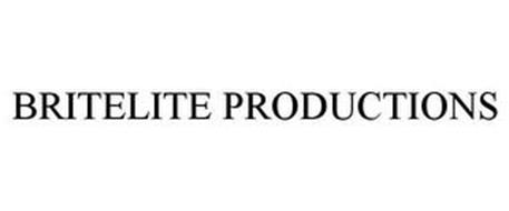 BRITELITE PRODUCTIONS