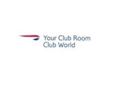 YOUR CLUB ROOM CLUB WORLD