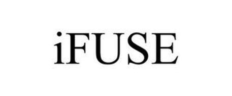 IFUSE