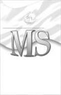 MS MESSIS SUMMA