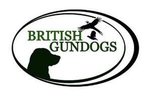 BRITISH GUNDOGS