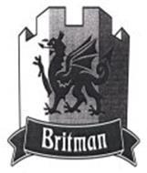 BRITMAN