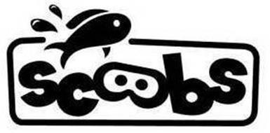 SCOOBS