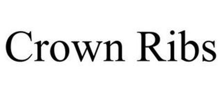 CROWN RIBS