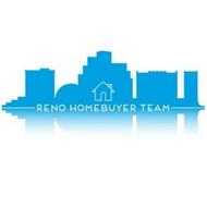 RENO HOMEBUYER TEAM