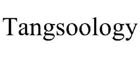 TANGSOOLOGY