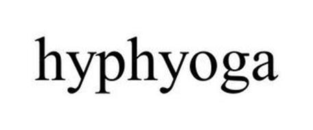 HYPHYOGA