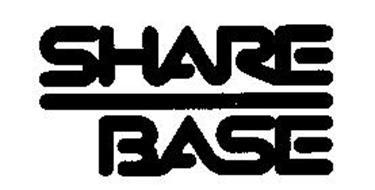 SHAREBASE